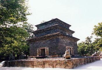 慶州歴史地域の画像 p1_27
